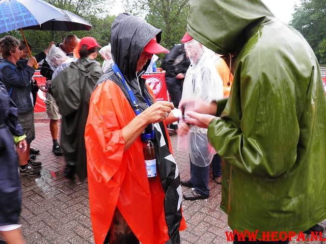 16-06-2011  Alkmaar 2e dag 25Km (6)