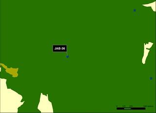 JAB_36_M.V.LOZANO_MANGORRERO_MAP.VEG