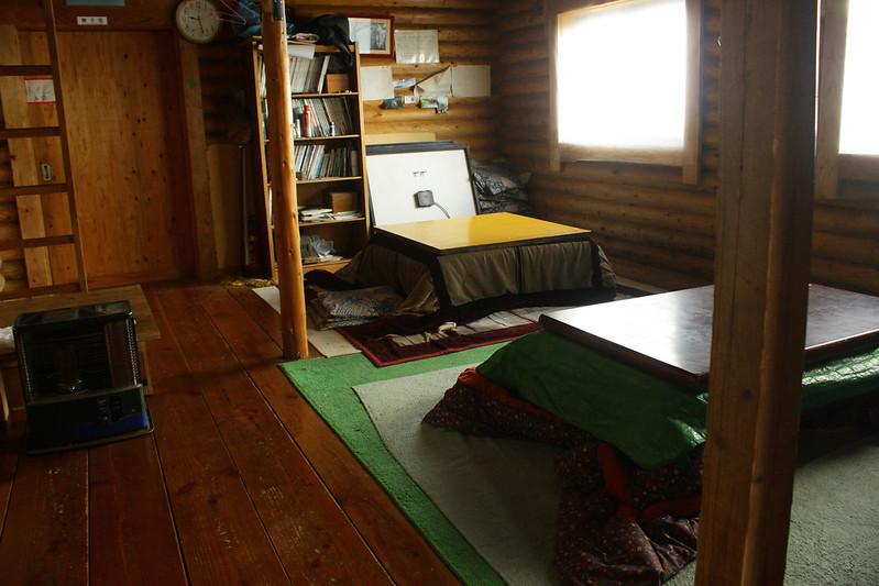 2014-05-06_02243_九州登山旅行.jpg