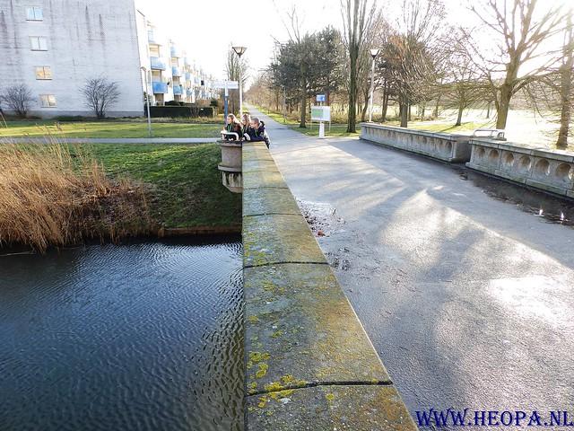 2015-01-17  VOC Wandeltocht Almere  16.5 Km   (11)