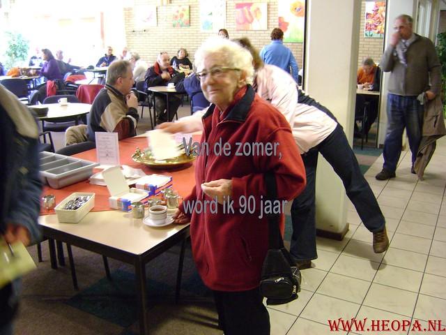 21-03-2009      Soest  22.4 Km  (32)
