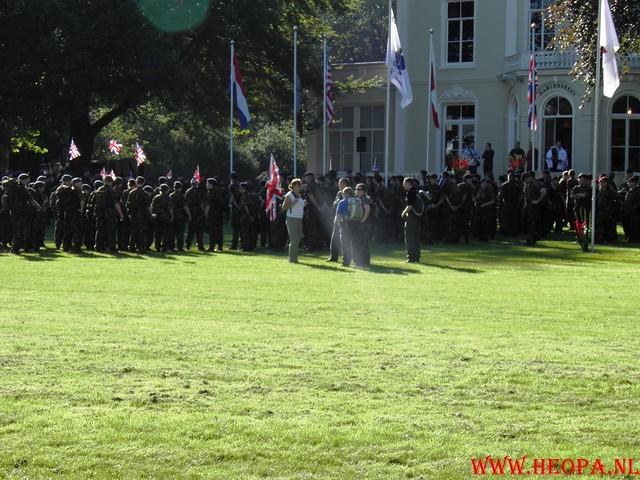 2010-09-04             Oosterbeek           25 Km (18)