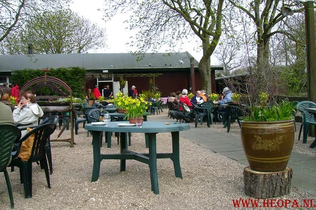 7 E Zemansloop 19-04-2008 40 KM (52)