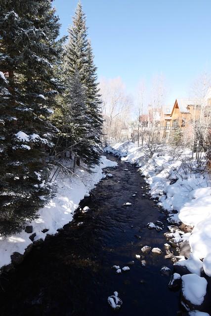 火, 2015-01-20 11:36 - San Miguel River