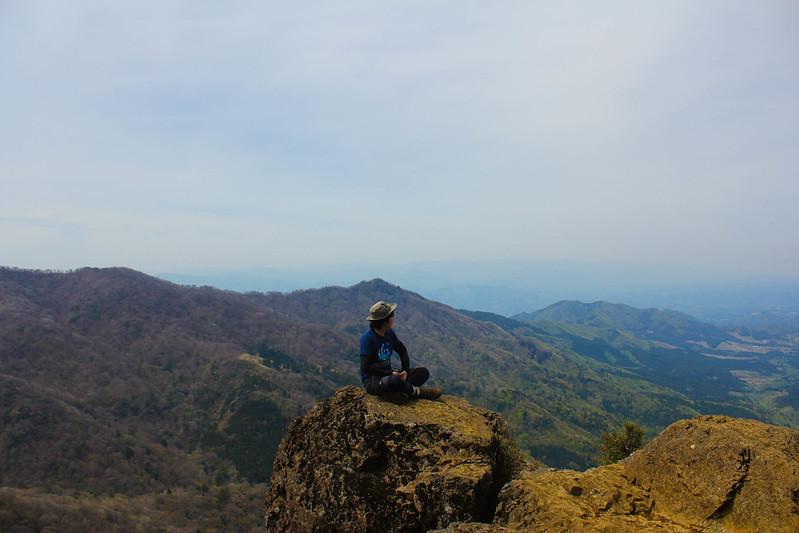2014-05-06_02403_九州登山旅行.jpg