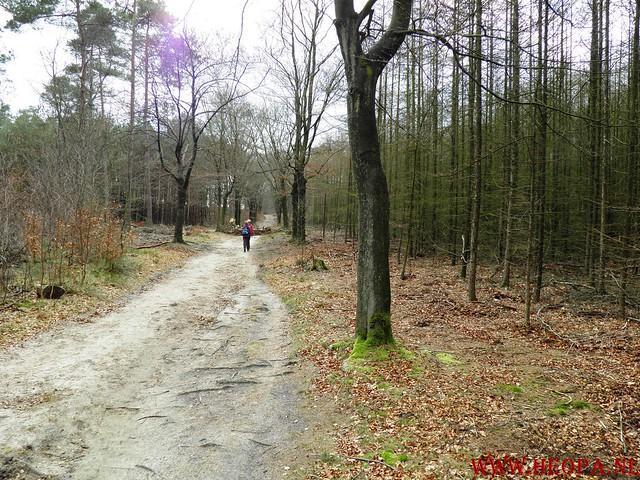 25-02-2012 Ugelen 30 Km (80)