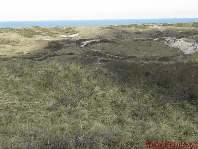 Castricum 15-04-2012 26 Km (20)
