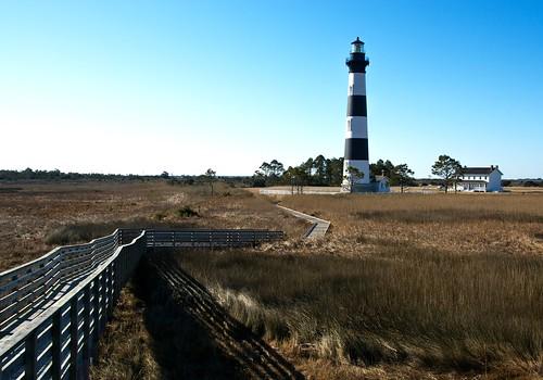 lighthouse northcarolina outerbanks bodieislandlighthouse d7100 bodieislandnc nikond7100