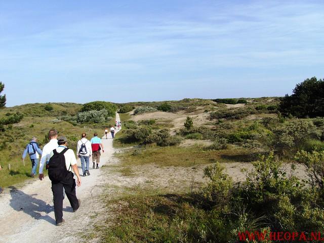 06-06-2009    De Kippenloop 42 Km (38)