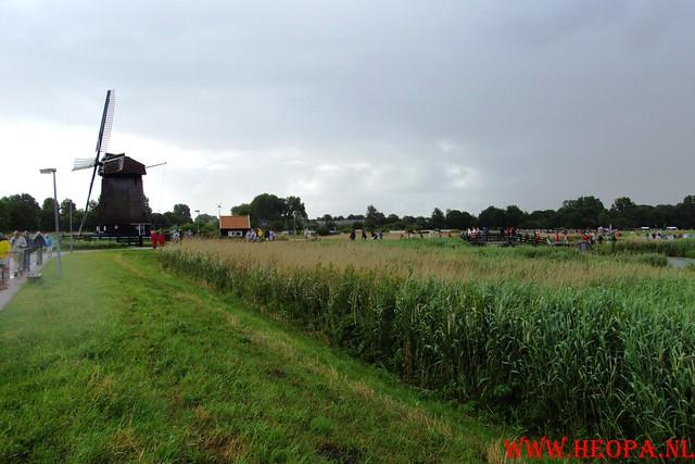 2010-06-19          4 Plus Alkmaar        4e dag 25 Km   (23)