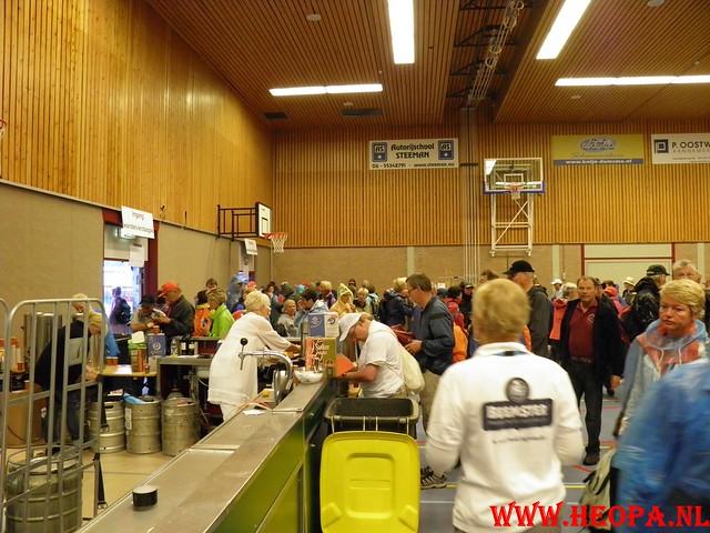16-06-2011  Alkmaar 2e dag 25Km (1)