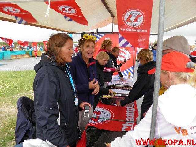 16-06-2011  Alkmaar 2e dag 25Km (31)