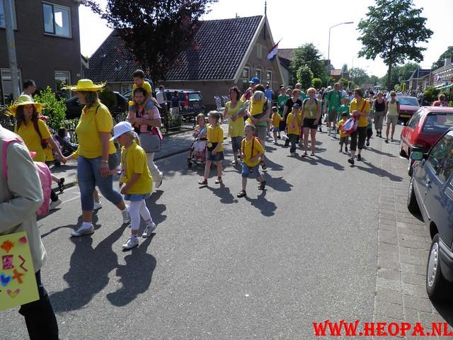 21-05-2011 Nijkerk 42.5 Km) (91)
