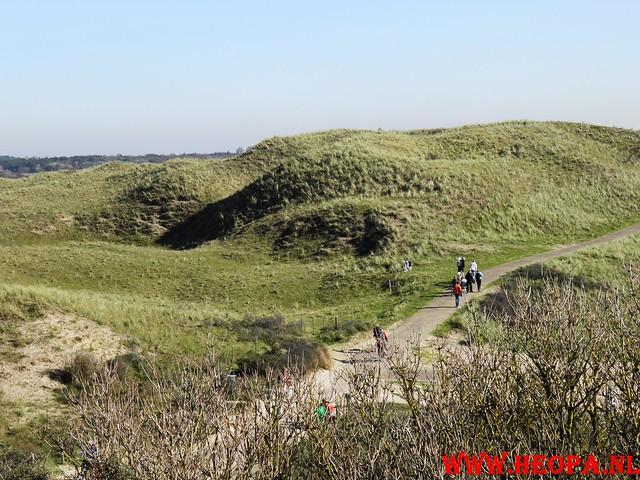 2011-10-15      Castricum 26 Km   (76)