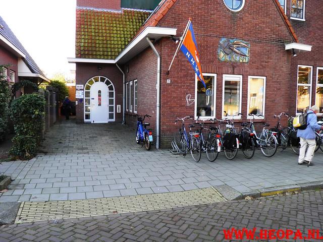 2011-10-15      Castricum 26 Km   (2)