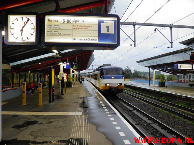 18-06-2011      Alkmaar 4e dag 26.5 Km (1)