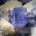 Minerals F