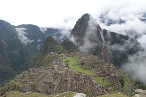 Machu Picchu_02