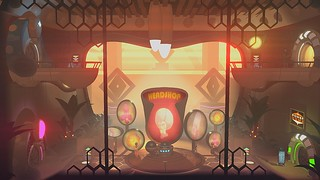 Headlander_Screenshot05_1456167030 | by PlayStation Europe