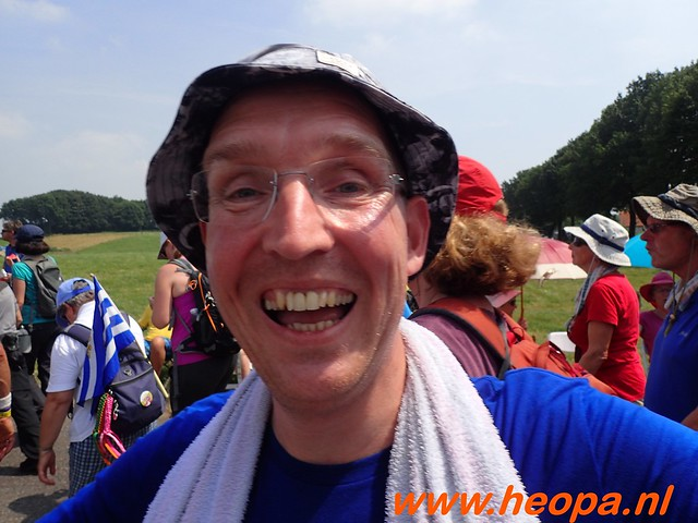 2016-07-21   3e  dag Nijmegen   40 Km  (117)