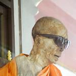 01 Viajefilos en Koh Samui, Tailandia 119