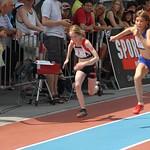 2012 BE Migros Sprint