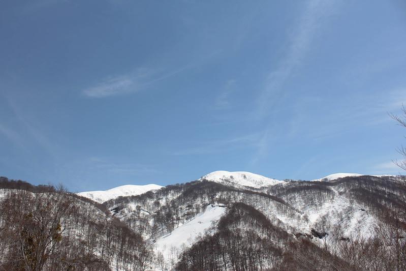 2014-04-13_00728_守門岳.jpg