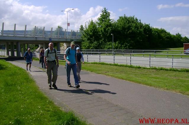 Almere Apenloop 18-05-2008 40 Km (28)