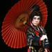 XVI Festival Giapponese - 2014