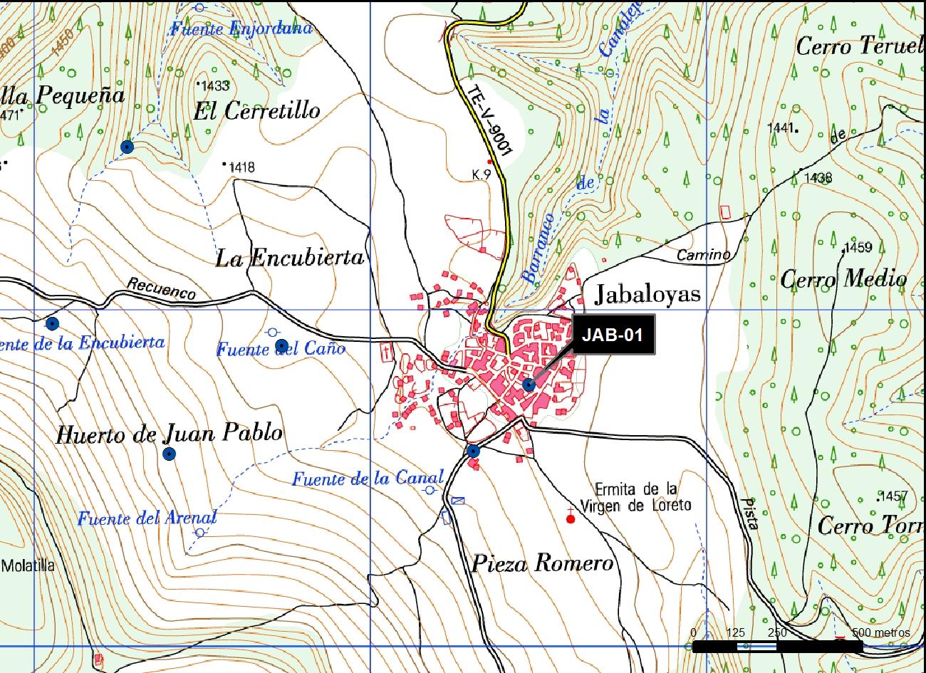 JAB_01_M.V.LOZANO_AYUNTAMIENTO_MAP.TOPO 2
