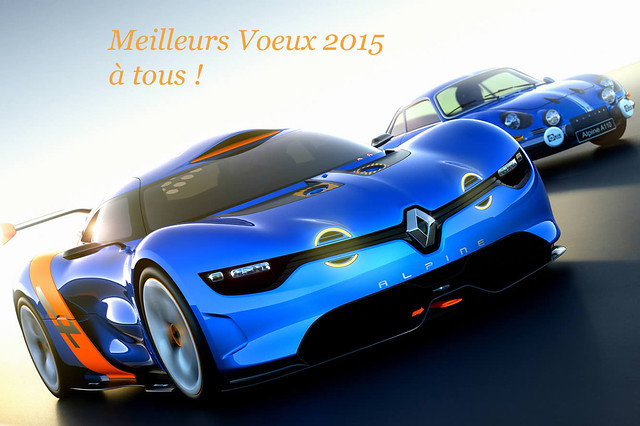 Renault_Alpine_A110_50_012 copie