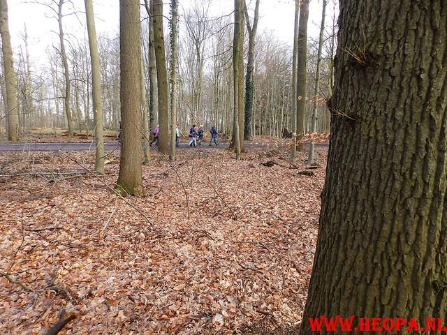 28-02-2015           Prinsenbeek        24 Km (36)