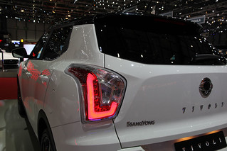 Ssangyong-2015-Tivoli-production-car-009