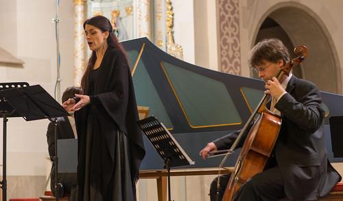 Rencontres musicales de la vallée de l'alzette