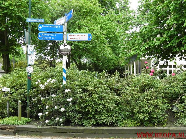 05-05-2012 Hilversum (24)