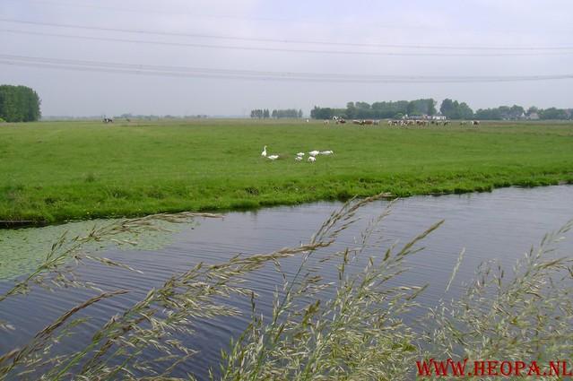 Monnickendam        31-05-2008         40 Km (52)