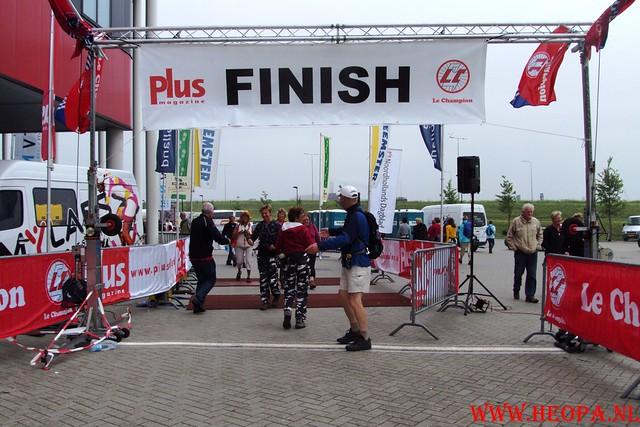 2010-06-18          4 Plus Alkmaar         3e dag 25 Km  (67)