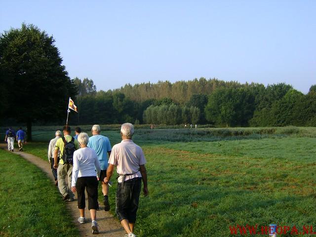 Goes 30-08-2008  42.3 Km (13)