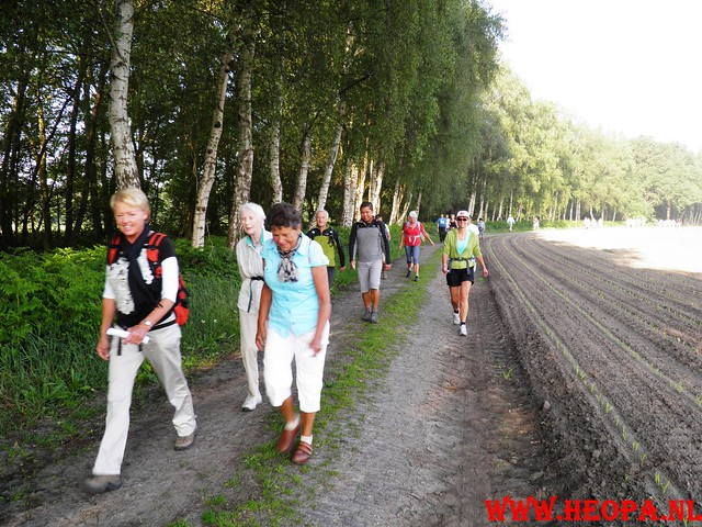 21-05-2011 Nijkerk 42.5 Km) (12)