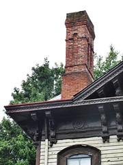 Andrews-Duncan House 8