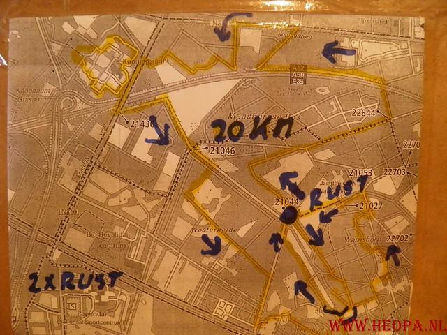 27e koonings jaght wand. 20 Km (49)