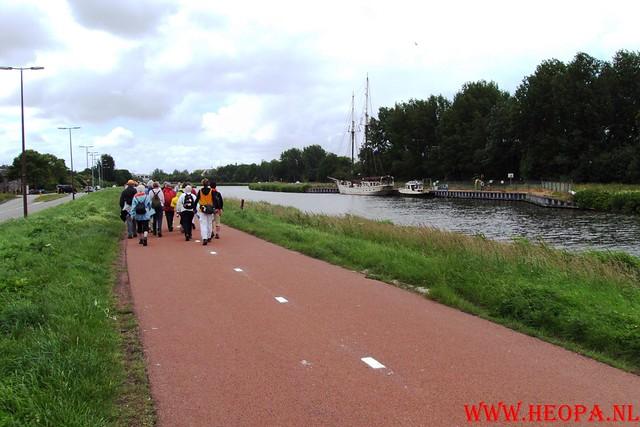 2010-06-19          4 Plus Alkmaar        4e dag 25 Km   (55)