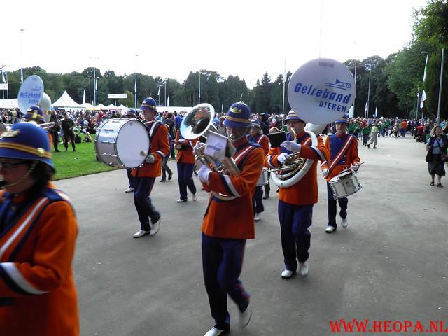 2010-09-04             Oosterbeek           25 Km (118)