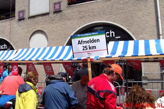 2010-06-19          4 Plus Alkmaar        4e dag 25 Km   (75)
