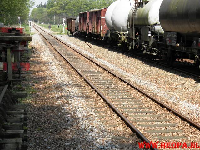 23-04-2011   Ugelen  30.5 Km  (40)