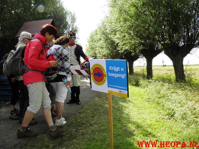 17-06-2011   Alkmaar 3e dag 25 km (29)