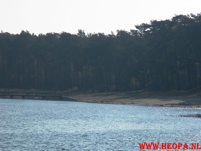 22-10-2011             Driebergen         26 km (105)