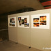 2005_11_09 Expo Differdange by Claude Piscitelli @ Rockhal