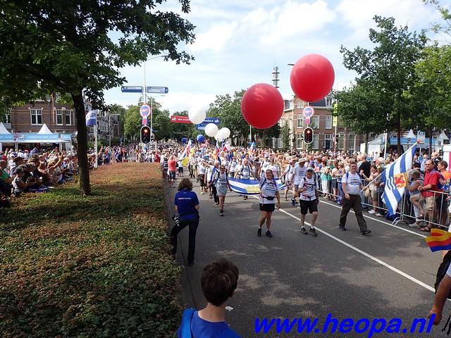 17-07-2016 Nijmegen A (66)