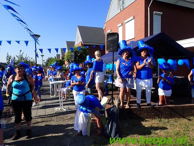 2016-07-19   1e dag Nijmegen    40 Km (53)